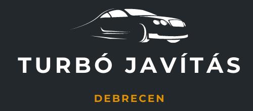 Turbó Javítás Debrecen